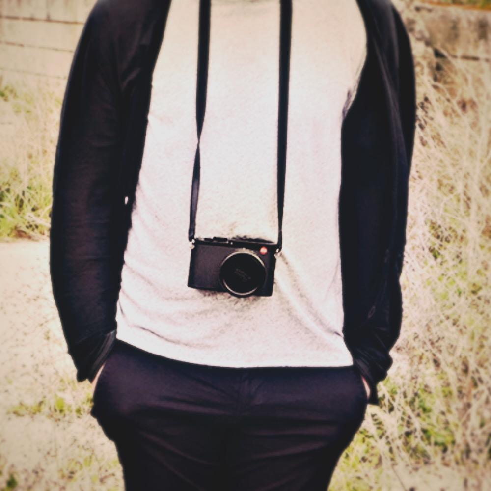 cours particuliers - le garage Photographie