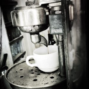caffe-di-venezia