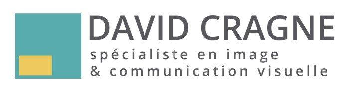David Cragné