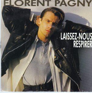 """Merci à Morgane !!! Plus de 100 vinyles (33 + 45 tours) de toutes sortes déposés aujourd'hui au Garage. Quel régal ! Reggiani, Beethoven, Véronique Sanson, Sacha Distel, Mylène Farmer, Bernard Lavilliers, Alain Souchon; des compiles des années 80', du musette, des divas """"portugaises"""", du reggae, des yéyés ! Un """"voyage dans l'histoire de la musique française et internationale. G E N I A L !"""