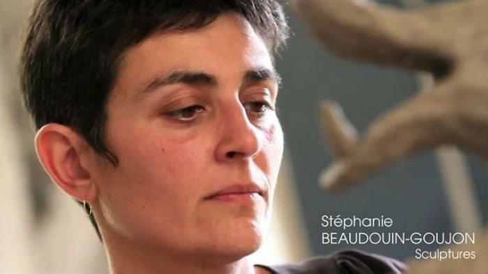 Stephanie Beaudouin Goujon
