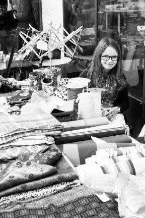 (c) Thierry Giraud |28 février 2016 | Vide ateliers de créateurs
