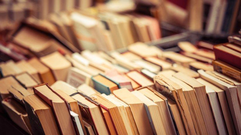 booksused