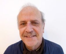 Hubert Siegfried