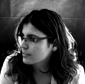 Mathilde Ménet - Praticienne Reiki