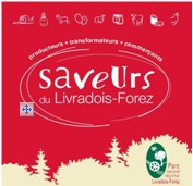 logo-saveurs-du-LF