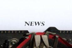 typewriter-241751_640