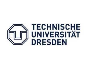 Update: Einladung zur Dyslexie-Studie der TU Dresden