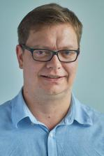 Lars_Michael_Lehmann