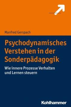 psychodynmasiches_verstehen_in_der_Sonderdpädagogik
