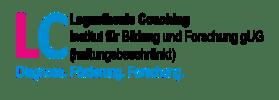 Legasthenie Coaching - Institut für Bildung und Forschung