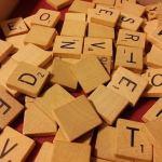 Fehlerübung, Rechtschreibstrategien, Rechtschreibung, Legasthenie, LRS, Legasthenietraining, Kinder, Eltern, Schule