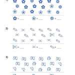 AFS-Methode, Arbeitsblätter, Dyskalkulie, kostenlos, Lehrer, Eltern, Mathematik, Rechnen, Schule, visuelle Wahrnehmung, Generator