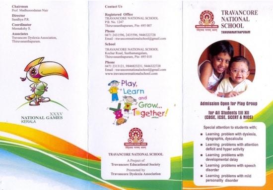 Legasthenie ist überall!, Legasthenie, Dyskalkulie, IFDDA, international, Eltern, Schule, Lehrkraft