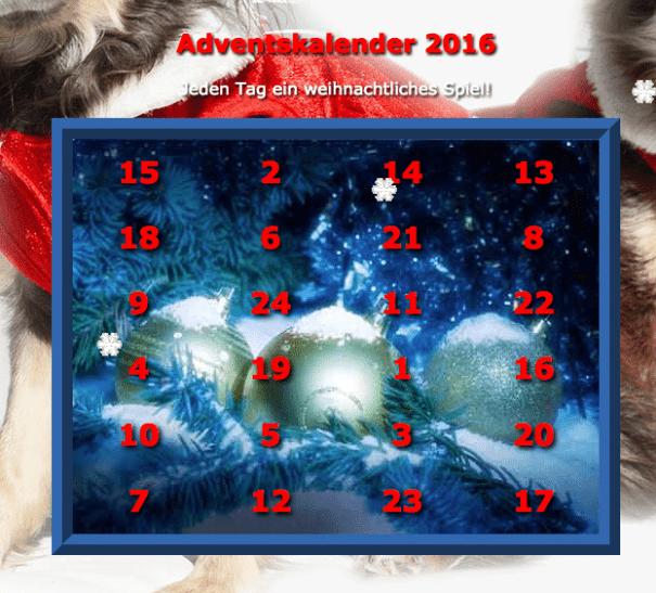 Advent, Adventkalender, Wahrnehmung, Arbeitsblatt, Spiel, Lehrer, Eltern, Kinder, kostenlos, AFS-Methode, Legasthenie, Legasthenietraining, Dyskalkulie, Dyskalkulietraining