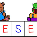 20 Ideen zum Lesen, lesen, Legasthenie, Legasthenietraining, AFS-Methode, Eltern, Kinder, Idee