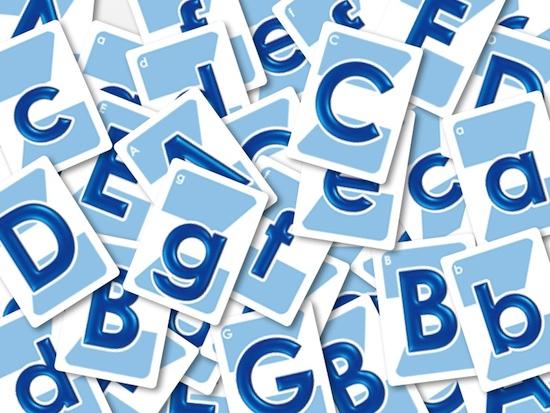 Kampf mit den Buchstaben, funktionaler Analphabetismus, Alphabetisierungstag, Dyslexia, Legasthenie, DVLD