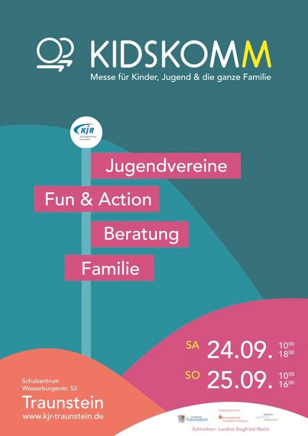 Kidskomm, DVLD, Veranstaltung, Legasthenie, Dyskalkulie