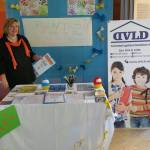 Kidskomm, Legasthenie, Dyskalkulie, Legasthenietraining, Dyskalkulietraining, AFS-Methode, Kinder, Eltern, Hilfe