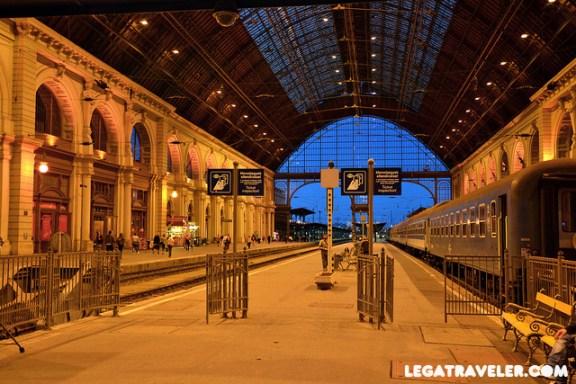 interrail-europa-guia-precios