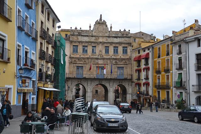 Cuenca 06