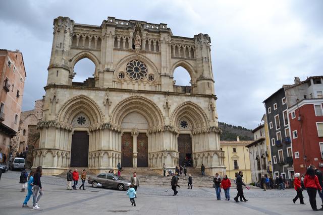 Cuenca 07