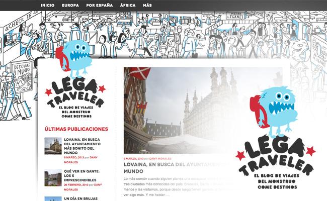 legatraveler_imagen_post_cambioimagen