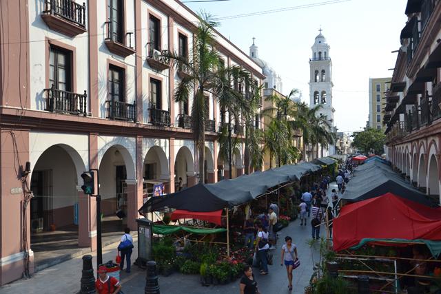Veracruz 03