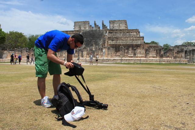 Yucatán 07