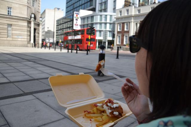 Londres 08