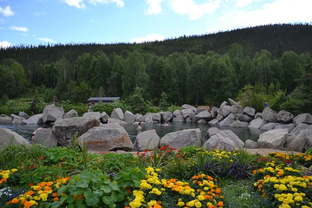Alaska_Fairbanks_chena_hot_springs
