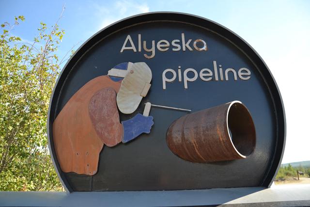Alaska_pipeline_Fairbanks 06