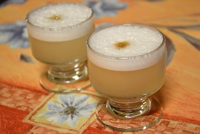 Comida_tipica_peruana 02 pisco sour