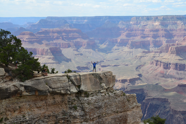 Grand_Canyon_USA 05