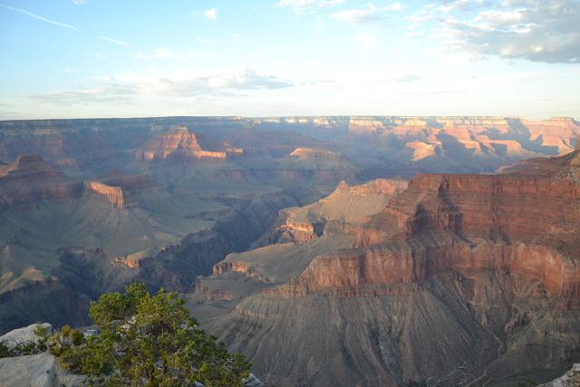Grand_Canyon_USA 06