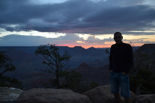 Grand_Canyon_USA 08