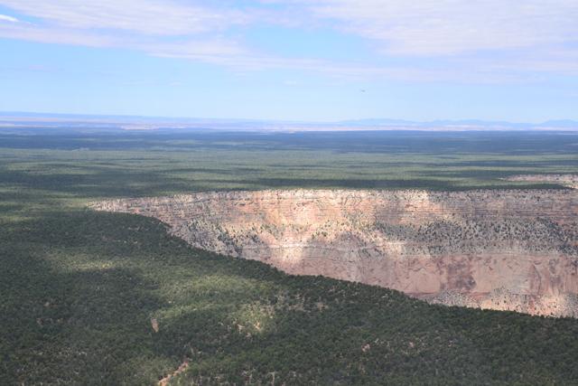 Grand_Canyon_USA 21