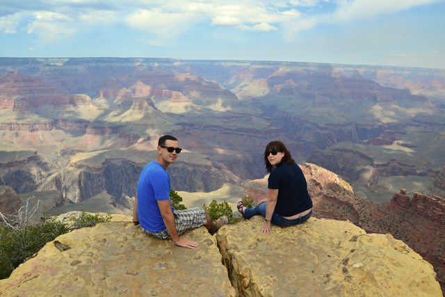 Grand_Canyon_USA 31