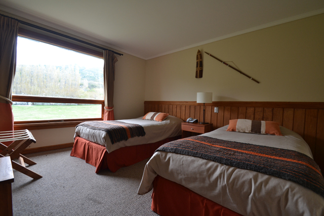 Hotel_Las_Torres_Habitación_Ciprés