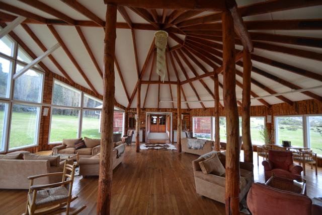 Hotel_Las_Torres_Chile_Patagonia 10