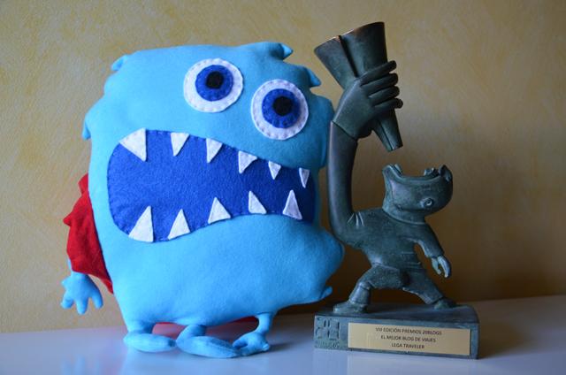 london-monstruo-come-destinos-premio-20-blogs-viajes