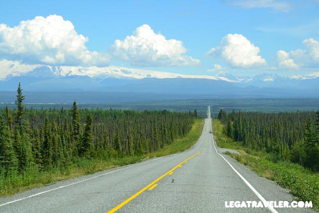 Kennicott_Alaska_02