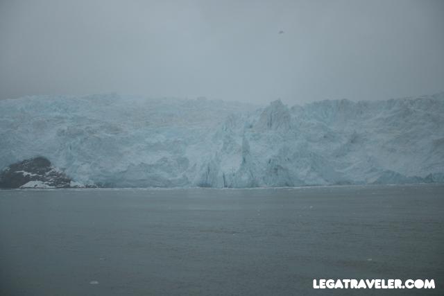 Seward_Alaska_10