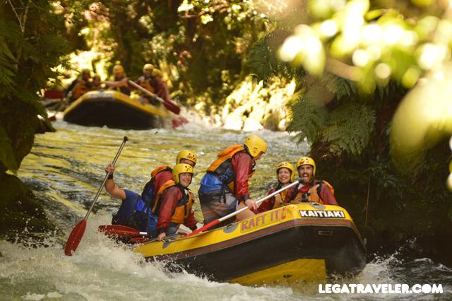 Actividades_aventura_Nueva_Zelanda 04