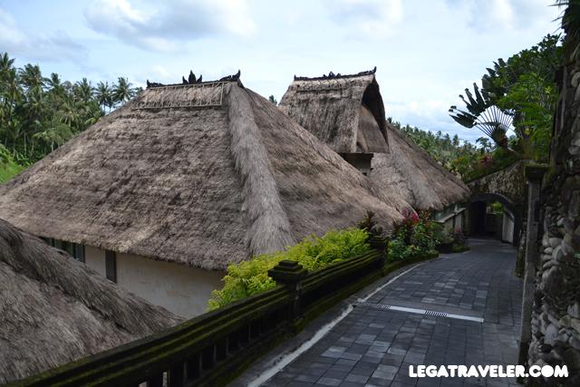 Hotel_Viceroy_Bali_12