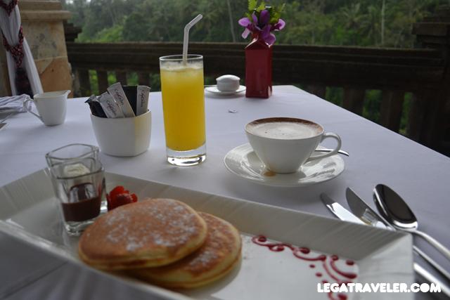 Hotel_Viceroy_Bali_13