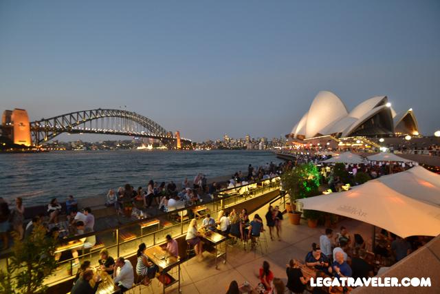 Sydney_low_cost_06