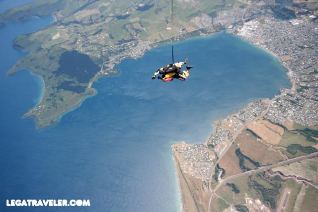 skydive tandem taupo nueva zelanda (5)