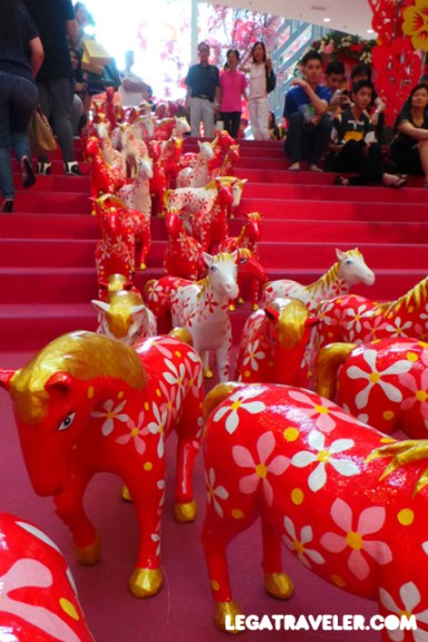 Año_nuevo_chino_2014_caballo_01