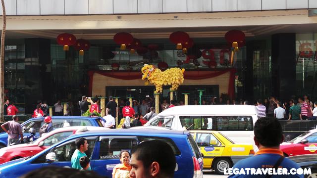 Año_nuevo_chino_2014_caballo_09